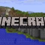 Minecraft, oder wie ich lernte Blöcke zu lieben