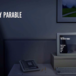 The Stanley Parable: Ab hier nicht weiterlesen!