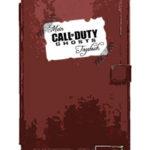 Call of Duty: Ghosts – Tagebuch eines Verlierers