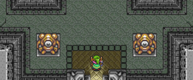 a link to the past 3