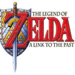 My Legend of Zelda (3) – A Link to the Past