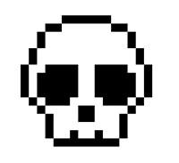 hardones_skull