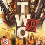 Army of Two – The 40th Day: Drücke X für Kategorischen Imperativ