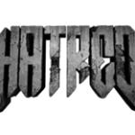 Gastbeitrag: Hatred – Pervers oder nur ehrlich?