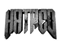 hatred_logo