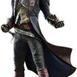 Assassin's Creed: Unity – Warum alles gar nicht mal so schlimm ist …