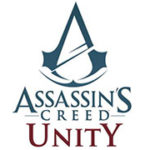 Assassin's Creed Unity – Gefangen in der Moebius-Schleife