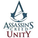 Assassin's Creed Unity – Gefangen in der Moebius-Schleife