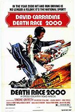 carmageddon_deathrace2000_2