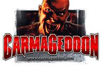 carmageddon_teaser