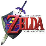 My Legend of Zelda (4) – Ocarina of Time