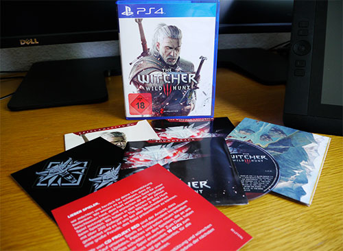 witcher_3_content