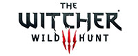 witcher_3_logo