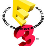 Der ultimative E3 – Artikel
