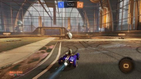 rocket_league_gif