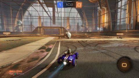 rocket_league_gif