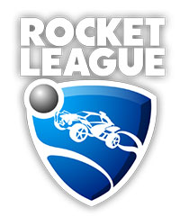 rocket_league_logo