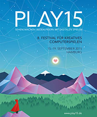 play15