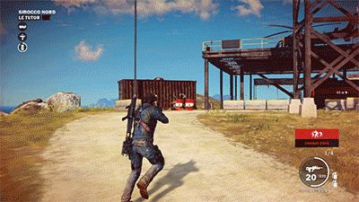 justcause3_neu