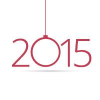 recap_2015